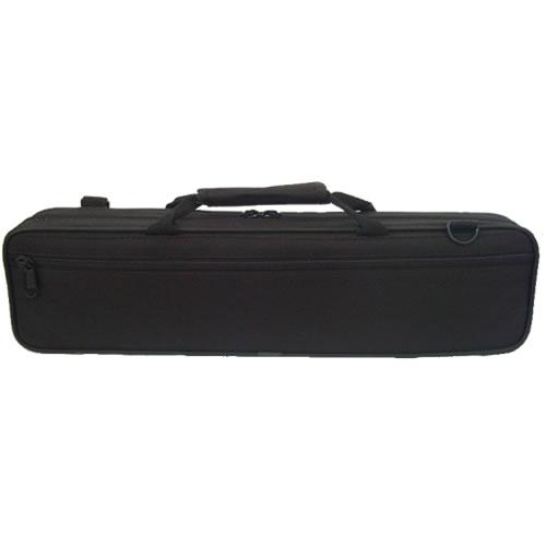 长笛包装箱1