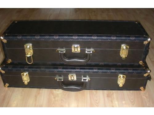 萨克斯包装箱17