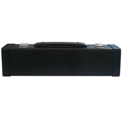 长笛包装箱2